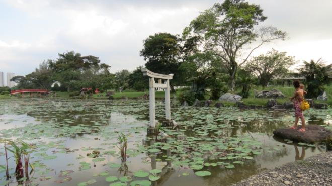 singapur-44-ixxfw90e